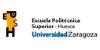 Escuela Politécnica Superior Huesca (Universidad Zaragoza)
