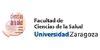 Facultad de Ciencias de la Salud (Unizar)