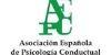 AEPC - Asociación Española de Psicología Conductual