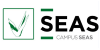 SEAS, Estudios Superiores Abiertos