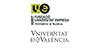 ADEIT Fundación Universidad Empresa de Valencia