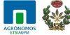 Escuela Técnica Superior de Ingenieros Agrónomos (UPM)