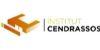 IES Cendrassos