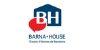 Barna House escola d'idiomes de Barcelona