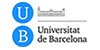 Facultad de Biblioteconomía y Documentación (UB)