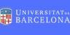 Facultat d'Informació i Mitjans Audiovisuals (UB)