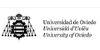 Facultad de Formación del Profesorado y Educación (UNIOVI)
