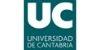 ETS de Ingeniería de Caminos, Canales i Puertos (UCN)