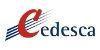 Centre Estudis Catalunya (CEDESCA)