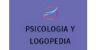 PSICOLOGIA, LOGOPEDIA Y COACHING TERESA ROVIRA