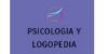 PSICOLOGIA, LOGOPEDIA Y COACHING SAKKARA