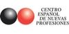 Centro Español de Nuevas Profesiones