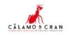 Cálamo&Cran (Madrid)