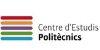 Centro de estudios politécnicos (CEP)
