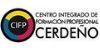 Centro Integrado para la Formación Profesional de Cerdeño (CIFP Cerdeño)