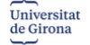 Facultat de Ciències (UdG)