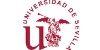 Facultad de Comunicación - (US)