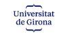 Facultat d'Educació i Psicologia (UdG)