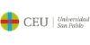 Campus virtual Universidad CEU San Pablo