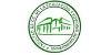 Facultad de Ciencias de la Educación (UGR)