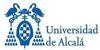 Facultad de Biología (UAH)