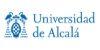 Facultad de Filosofía y Letras (UAH)
