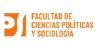 Facultad de Ciencias Políticas y Sociología (UGR)