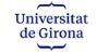Facultat de Ciències Econòmiques i Empresarials (UdG)