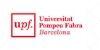 Facultat de Ciències de la Salut i de la Vida (UPF)