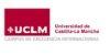 Facultad de Derecho y Ciencias Sociales (UCLM)