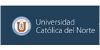 Facultad de Educación (UCN)