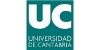 Facultad de Filosofía y Letras - Universidad de Cantabria