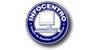 Infocentro