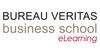 Bureau Veritas Business School