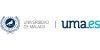 Facultad de Ciencias Económicas y Empresariales (UMA)