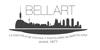 BELLART