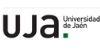 Escuela Politécnica Superior (UJA)