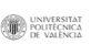 Escuela Politécnica Superior de Alcoy  (UPV)