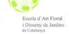 Escola d'Art Floral de Catalunya Fundació