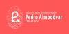 "Escuela de arte ""Pedro Almodóvar"""