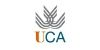 Facultad de Ciencias Económicas y Empresariales. Campus Jerez (UCA)