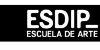 Escuela Superior de Dibujo Profesional ESDIP