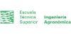 Escuela técnica superior de ingeniería agronómica ( UPCT)