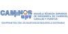 Escuela Técnica Superior de Ingenieros de Caminos, Canales y Puertos (UPV)