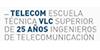 ETSIT Escuela Técnica Superior de Ingenieros de Telecomunicación de Valencia (UPV)