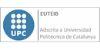 Escola Universitària d'Enginyeria Tècnica Industrial de Barcelona EUETIB (UPC)