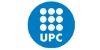 Escuela Universitaria Politécnica de Manresa (UPC)