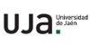 Facultad de Humanidades y Ciencias de la Educación (UJA)