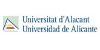 Facultad de Ciencias Económicas y Empresariales (UA)