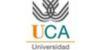 Facultad de Ciencias de la Educación (UCA)
